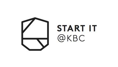 start-it kbc